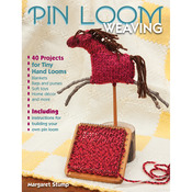 Pin Loom - Stackpole Books