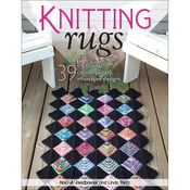 Knitting Rugs - Stackpole Books