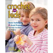 Crochet For Kids - Stackpole Books