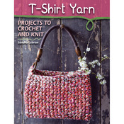 Stackpole Books - T - Shirt Yarn