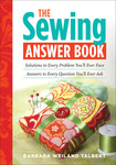 The Sewing Answer Book - Storey Publishing