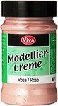 Rose - Viva Decor Modeling Creme