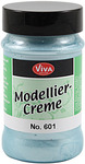 Light Blue - Viva Decor Modeling Creme