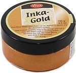 Orange  - Viva Decor Inka Gold