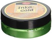 Jade  - Viva Decor Inka Gold