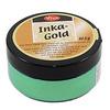 Mint Green  - Viva Decor Inka Gold