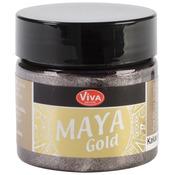 Coco - Viva Decor Maya Gold
