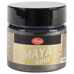 Gray - Viva Decor Maya Gold