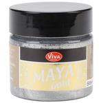 Silver - Viva Decor Maya Gold