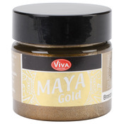 Bronze - Viva Decor Maya Gold