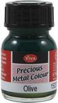 Olive - Viva Decor Precious Metal Color