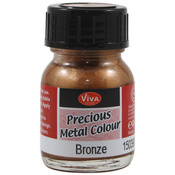 Bronze - Viva Decor Precious Metal Color