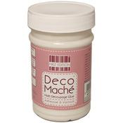 Matte - Deco Mache Adhesive & Varnish 250ml