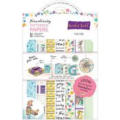 Phizz-Whizzing - Roald Dahl A4 Paper Pack 32/Pkg