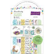 Phizz-Whizzing - Roald Dahl A5 Paper Pack 32/Pkg