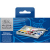 Cotman Watercolor Sketchers Pocket Box
