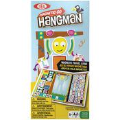 Magnetic Go Hangman