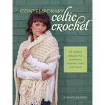 Contemporary Celtic Crochet - Fons & Porter Books