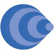 Nesting Circles - Kaisercraft Die