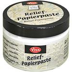 Viva Decor Relief - Paper Paste Viva Decor