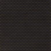 Gold Foil On Black Paper - DIY Shop 2 - American Crafts
