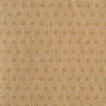 Gold Glitter On Burlap Sheet - DIY Shop 2 - American Crafts