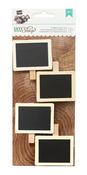 Chalkboard Labels DIY Shop 2 - American Crafts