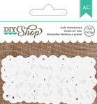 DIY Shop 2 Rhinestones - American Crafts