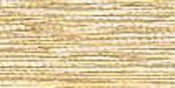European Gold - Robison-Anton J Metallic Thread 1,000yd