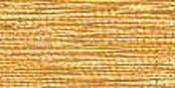 Government Gold - Robison-Anton J Metallic Thread 1,000yd