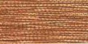 Copper - Robison-Anton J Metallic Thread 1,000yd