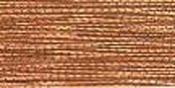 Copper - Robison-Anton J Metallic Thread 1,000yd