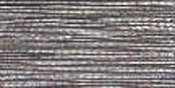 Pewter - Robison-Anton J Metallic Thread 1,000yd