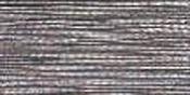Pewter - Robison-Anton J Metallic Thread 1,000yd