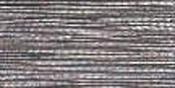 Aluminum - Robison-Anton J Metallic Thread 1,000yd
