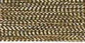 Antique Gold - Robison-Anton J Metallic Thread 1,000yd