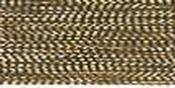 Antique Gold - Robison-Anton J Metallic Thread 1,000yd