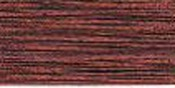 Bronze - Robison-Anton J Metallic Thread 1,000yd