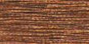 Brown - Robison-Anton J Metallic Thread 1,000yd