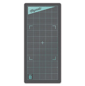 Evolution Magnetic Mat B, For Use W/Evolution Advanced