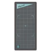 Evolution Magnetic Mat B, For Use W/Evolution Advanced