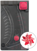 Pinwheel Punch Board - WRMK