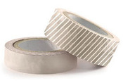Smoky Watercolor Washi Tape - We R Memory Keepers