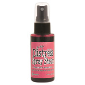 Festive Berries Distress Spray Stain - Tim Holtz