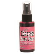 Festive Berries Distress Spray Stain - Tim Holtz