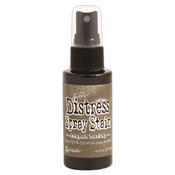 Frayed Burlap Distress Spray Stain - Tim Holtz