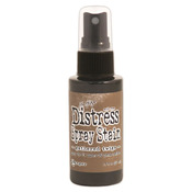 Gathered Twig - Tim Holtz Distress Spray Stains 1.9oz Bottles