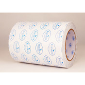 Elizabeth Craft Clear Double-Sided Adhesive Roll 152mm