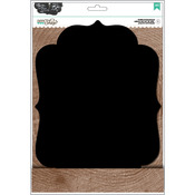 Chalkboard - DIY Shop 2 Placemat