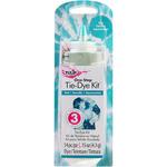 Teal - Tulip One-Step Fashion Dye .15oz
